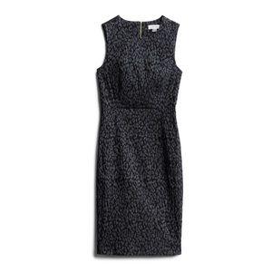 Maryia Dress